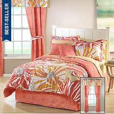 20PC Bedding Sets