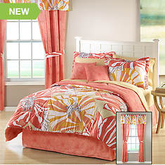 20PC Bedding Sets