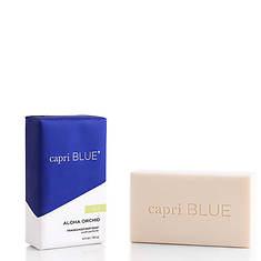 Capri Blue Aloha Orchid Bar Soap