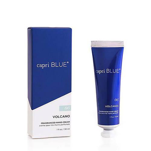 Capri Blue Volcano Mini Hand Crème