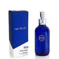 Capri Blue-Blue Jean Room Spray
