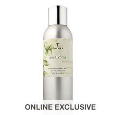 Thymes Eucalyptus Home Fragrance Mist