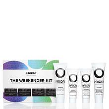 Priori The Week-Ender Kit