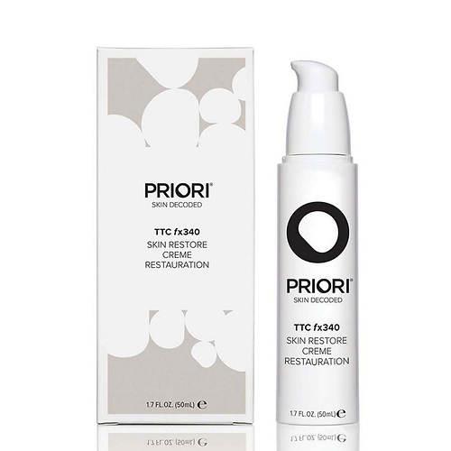 Priori TTC fx340 Skin Restore Crème