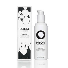 Priori LCA fx110 Gentle Cleanser