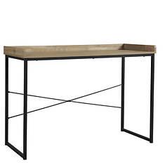 "Signature Design by Ashley Gerdanet 43"" Home Office Desk"