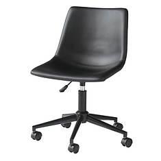 Signature Design by Ashley Program Home Office Desk Chair