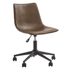 Signature Design by Ashley Office Chair Program Desk Chair