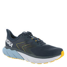 Hoka One One Arahi 5 (Men's)