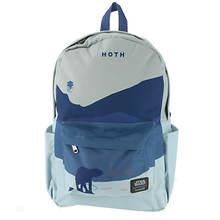 Loungefly Hoth At-At Backpack