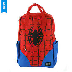Loungefly Spiderman Cosplay Backpack