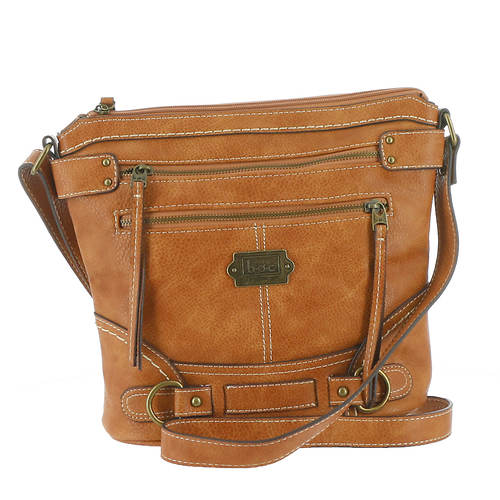 BOC Brierly Crossbody Bag