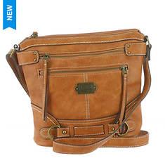 BOC Brierly Crossbody Bag