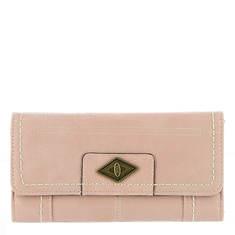 BOC Taniston Accordian Flap Wallet