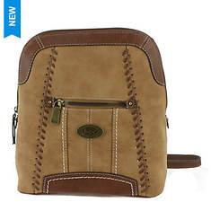 BOC Oakley Backpack