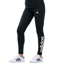 Adidas Essentials Linear Tight