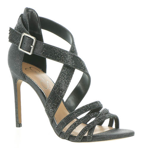 Jessica Simpson Mahley (Women's)