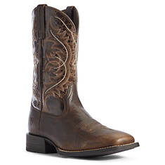 Ariat Holder (Men's)