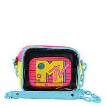 Loungefly MTV 2-pc. Crossbody Bag