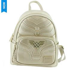 Loungefly Wonder Woman 84 Mini Backpack