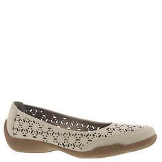 ARRAY Jordan (Women's)