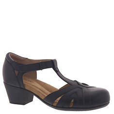 ARRAY Kirkley (Women's)