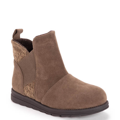 MUK LUKS Mila Boot (Women's)