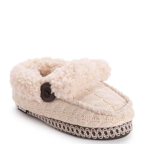 MUK LUKS Sequoia (Women's)
