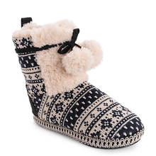 MUK LUKS Gracilyn (Women's)