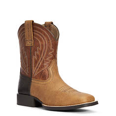 Ariat Lil Hoss (Kids Toddler-Youth)