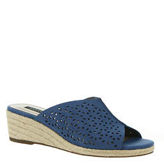 ARRAY Lakeview (Women's)