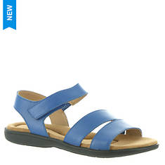 ARRAY Savannah (Women's)