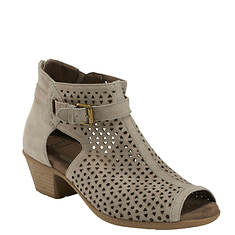 Earth Marietta-S Seren (Women's)