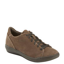 Earth Origins Swift Shea (Women's)