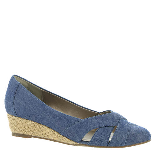 ARRAY Janice (Women's)