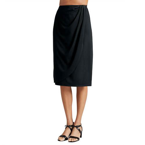 Easy Breezy Skirt