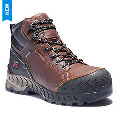 """Timberland Pro Work Summit 6"""" Composite Toe WP Insulated (Men's)"""