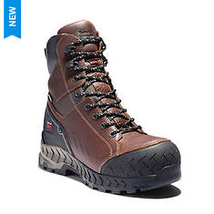 """Timberland Pro Work Summit 8"""" Composite Toe WP Insulated (Men's)"""