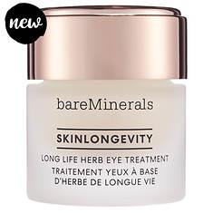 bareMinerals Skinlongevity Vital Power Eye Gel Cream