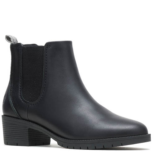 Hush Puppies Hadley Chelsea Boot (Women's)