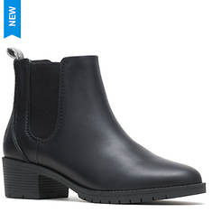 Hush Puppies Hadley Chelsea Boot (Women's)