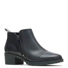 Hush Puppies Hadley Side Zip Boot (Women's)