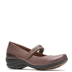 Hush Puppies Epic Mary Jane (Women's)