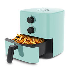 Elite Platinum 1.1-Qt. Air Fryer