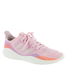 adidas Fluidflow 2.0 (Women's)
