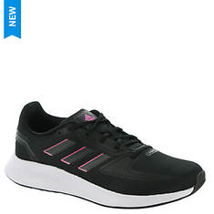 adidas Runfalcon 2.0 (Women's)