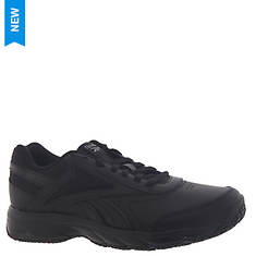 Reebok Work N Cushion 4.0 (Women's)