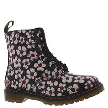 Dr Martens 1460 Pascal Pansy Fayre (Women's)