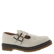 Dr Martens 8065 2-Strap Mary Jane Smooth (Women's)