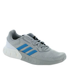 adidas Kaptir Super (Men's)